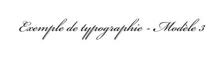 ecriture signet funeraire 003